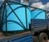 Кассета для подвоза воды, ЖКУ, КАС 6000х2