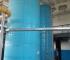 Наземные противопожарные резервуары для воды 50 м3